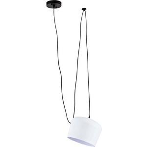 Подвесной светильник Donolux S111013/1B white