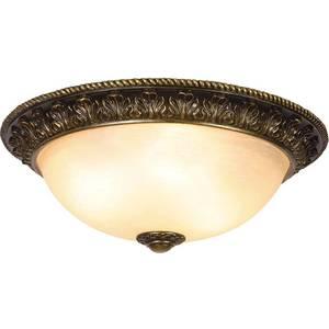 цена на Потолочный светильник Donolux C110156/3-40