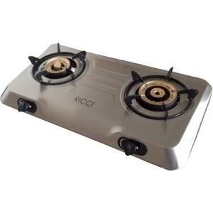 Настольная плита RICCI RGH-702C