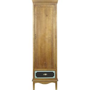Шкаф одностворчатый Etagerca Gouache Birch M10527ETG/1
