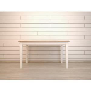 Стол обеденный Etagerca Olivia GD1001-1ETG/C стол журнальный etagerca olivia gc1004etg