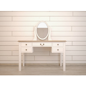 Туалетный стол с зеркалом Etagerca Olivia GA2006ETG/C etagerca olivia cb3003etg c