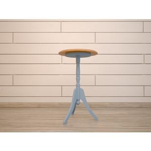 Стол Etagerca Leontina кофейный ST9305ETG/B кофейный стол mushroom