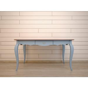 Стол обеденный Etagerca Leontina ST9337M/ETG/B цена
