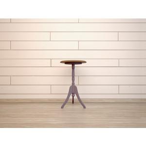 Стол Etagerca Leontina кофейный ST9305ETG/L кофейный стол mushroom