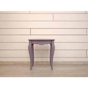 Табурет Etagerca Leontina с мягким сиденьем ST9313ETG/L