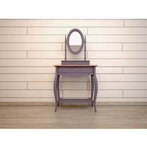Стол туалетный Etagerca Leontina ST9321ETG/L
