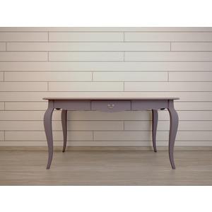 Стол обеденный Etagerca Leontina ST9337M/ETG/L