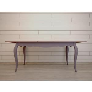 Стол обеденный Etagerca Leontina раскладной ST9338/ETG/L