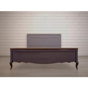 Кровать Etagerca Leontina 180x200 ST9341L/ETG/L l