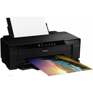 лучшая цена Принтер Epson SureColor SC-P400 (C11CE85301)