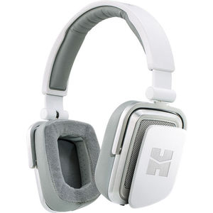 Наушники HiFiMAN Edition S white