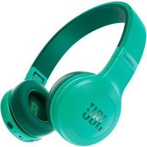 Наушники JBL E45BT teal jbl pd5212 43 wh