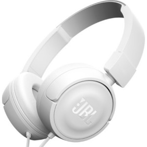 Наушники JBL T450 white demaoxiang white 43