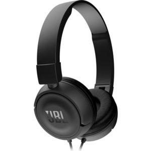 Наушники JBL T450 black
