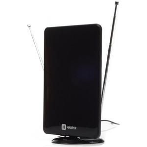 Комнатная антенна HARPER ADVB-2820 цена и фото