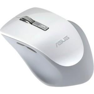 Мышь Asus WT425 white (90XB0280-BMU010)