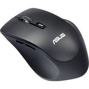Мышь Asus WT425 black (90XB0280-BMU000)
