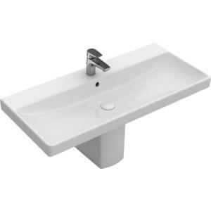 Раковина мебельная Villeroy Boch Avento (415680R1)