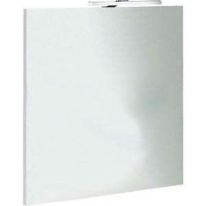Зеркало Villeroy Boch 2day2 95 с подсветкой (A4149500)