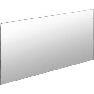 Зеркало Villeroy Boch 2day2 100 (A3101000)