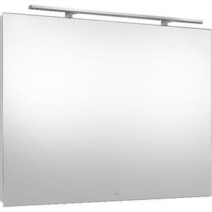Зеркало Villeroy Boch 2day2 120 (A4041200)