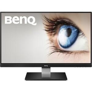 Монитор BenQ GW2406Z монитор benq gl2580h