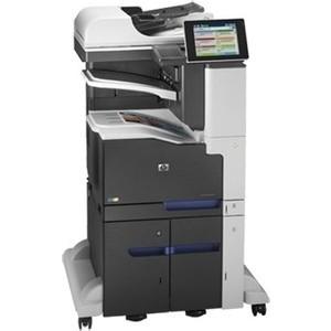 МФУ HP Color LaserJet Enterprise 700 M775z+ (CF304A)