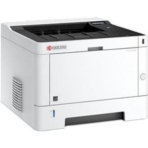 Принтер Kyocera P2040DN