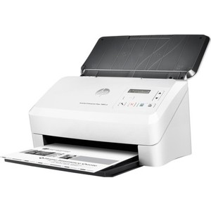 Сканер HP ScanJet Enterprise Flow 7000 s3 (L2757A) сумка baldinini baldinini ba097bwaexc3