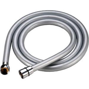 Душевой шланг IDDIS (A50711 1.5)