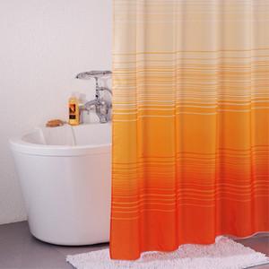 Штора для ванной IDDIS Orange Horizon 200x200 см (300P20RI11)