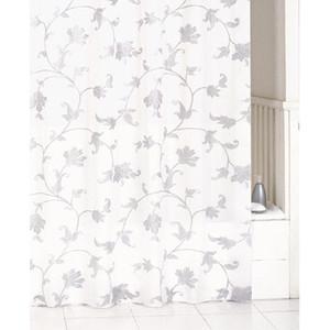 Штора для ванной IDDIS Elegant Silver 200x200 см (SCID132P)