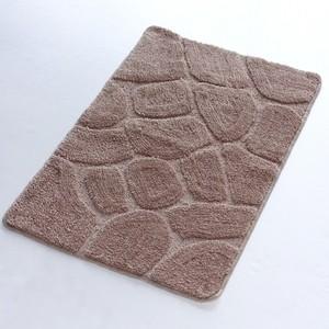 Коврик для ванной IDDIS Stones 50x80 см (MID200M)