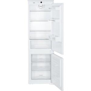 лучшая цена Встраиваемый холодильник Liebherr ICUS 3324-20001
