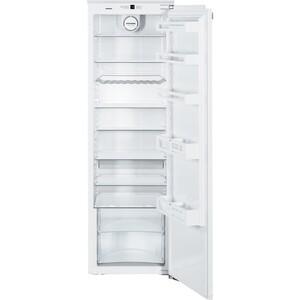 Встраиваемый холодильник Liebherr IK 3520-20001