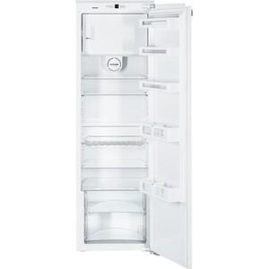 Встраиваемый холодильник Liebherr IK 3524-20001 liebherr t 1504 20001