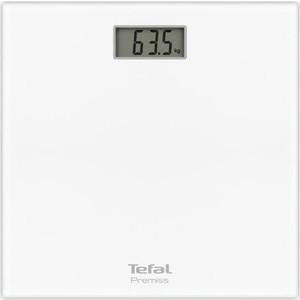 Весы напольные Tefal PP 1061V0
