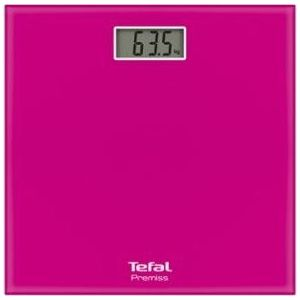Весы напольные Tefal PP 1063V0