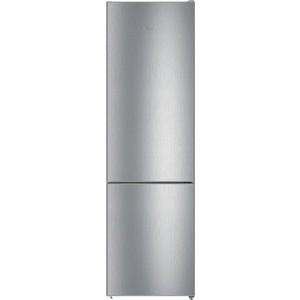 все цены на Холодильник Liebherr CNPel 4813 онлайн