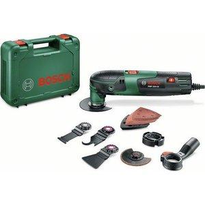 Универсальный резак Bosch PMF 220 CE Set bosch pmf 190 e