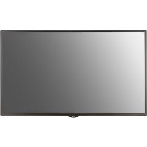 LCD панель LG 65SE3B-B lg 20m37a b