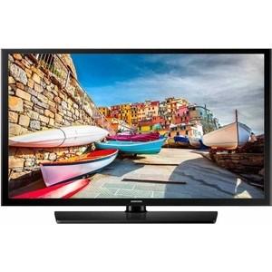 LCD панель Samsung HG40EE590