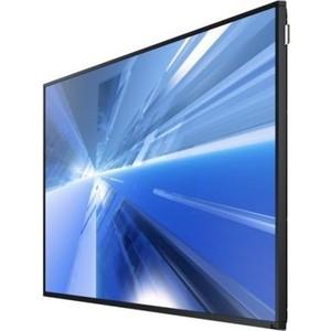LCD панель Samsung DM55E  - купить со скидкой