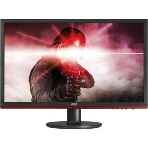 Монитор AOC G2260VWQ6 монитор aoc g2260vwq6 black