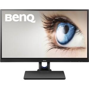 Монитор BenQ BL2706HT монитор benq bl2706ht