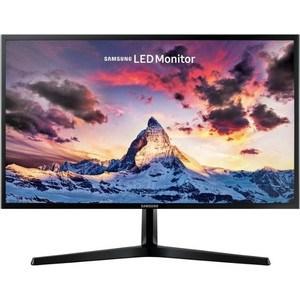 цена на Монитор Samsung S24F356FHI