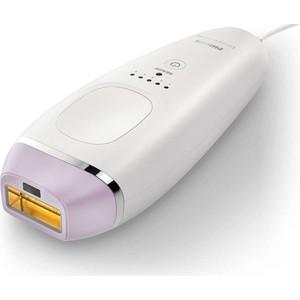 Эпилятор Philips BRI863/00 эпилятор philips brl140 00