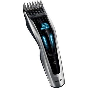 Машинка для стрижки волос Philips HC9450/15 машинка для стрижки волос philips hc3505 15