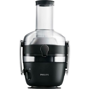 Соковыжималка Philips HR1919/70 цена